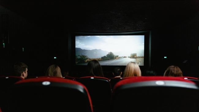 Премьеры недели в кино: «Босс-молокосос 2», «Кодекс киллера» и «Охотник за разумом. Схватка»