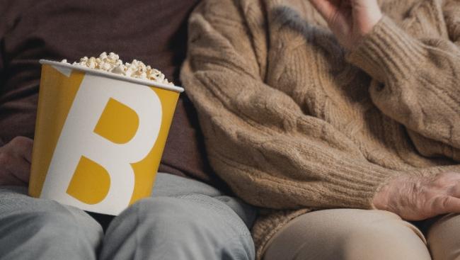 Премьеры недели в кино: «Клаустрофобы 2», «Дело» и другие