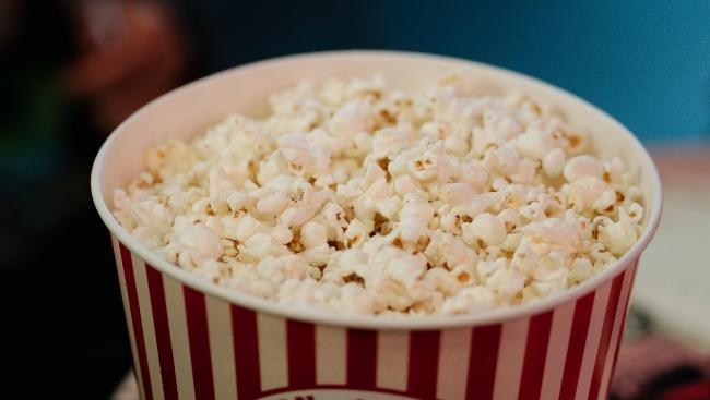 Премьеры недели в кино: «Время», «G.I. Joe. Бросок кобры: Снейк Айз» и другие