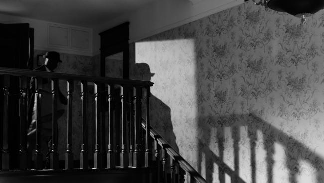 Премьерный показ нового фильма о Джеймсе Бонде состоится в конце сентября