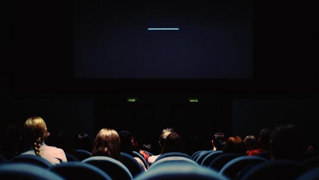 Анонсирована программа фестиваля MIEFF-2021