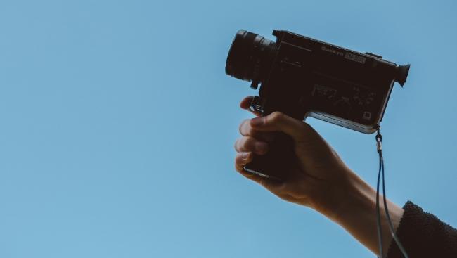 Стали известны результаты 78-го Венецианского кинофестиваля