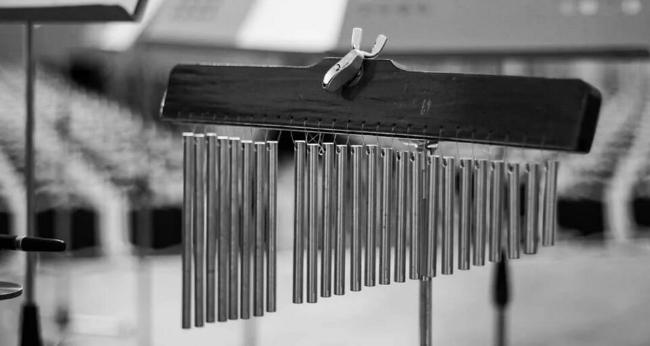 Концерт «Simple Music Ensemble. Пьяццолла.Времена Года.»