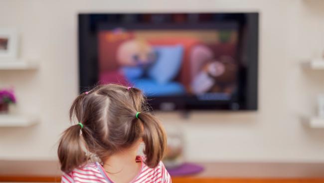 YouTube-канал «Союзмультфильма» собрал более миллиарда просмотров