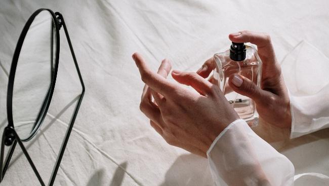 «Союзмультфильм» выпустил серию парфюмов с ароматами советских мультфильмов