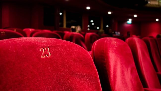 Спектакль «Страсти по Бумбарашу» вернулся на сцену Театра Олега Табакова