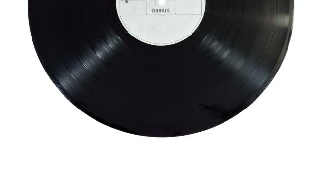 Trippie Redd выпустил делюкс-версию последнего альбома «Pegasus»