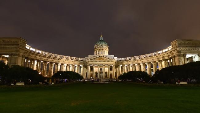 Куда сходить в Петербурге на майских праздниках