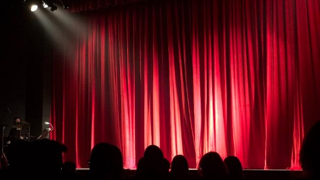 В какие театры Петербурга сходить с детьми