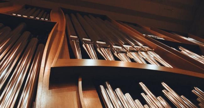 Концерт «Вокруг Баха: музыка великой династии»