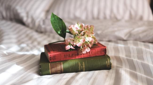 Романтик, мистик и фаталист: зачем читать Лермонтова